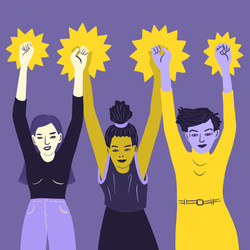 Women_Empowerment_Illu