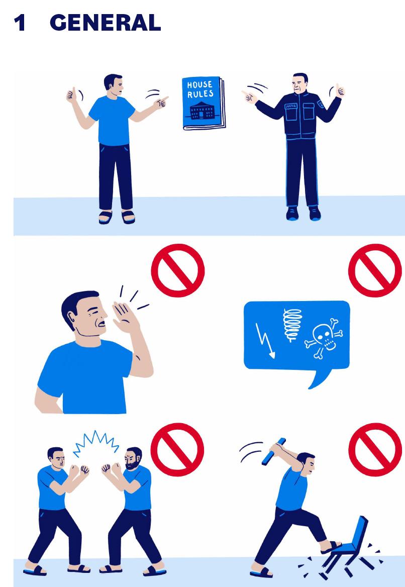 Hausregeln-1