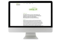 imac_BGFF_e.V._Webseite_Design