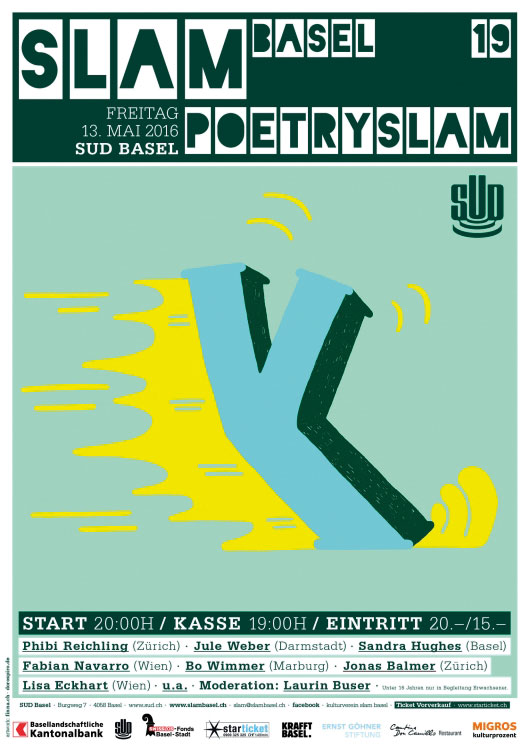 2015_Poetry_Slam_Basel_Plakat_Y