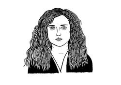 Katja-Brunner-Portrait_DS