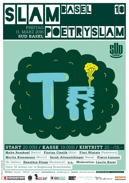 2015_Poetry_Slam_Basel_Plakat_TR