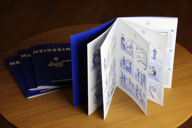 Booklet_Prison_JVA_Rules