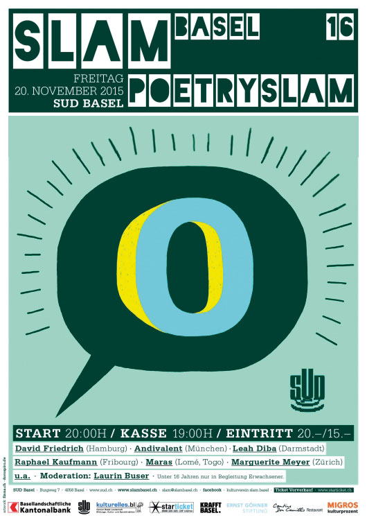 2015_Poetry_Slam_Basel_Plakat_O