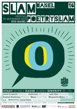 2015_Poetry_Slam_Basel_Plakat_O