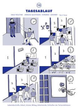 prison-rules-no10