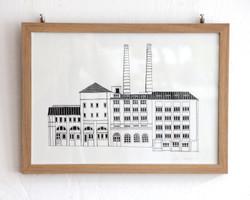 2015_Berlin_Factories_Power_House_framed_Doro_Spiro