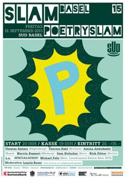 2015_Poetry_Slam_Basel_Plakat_P