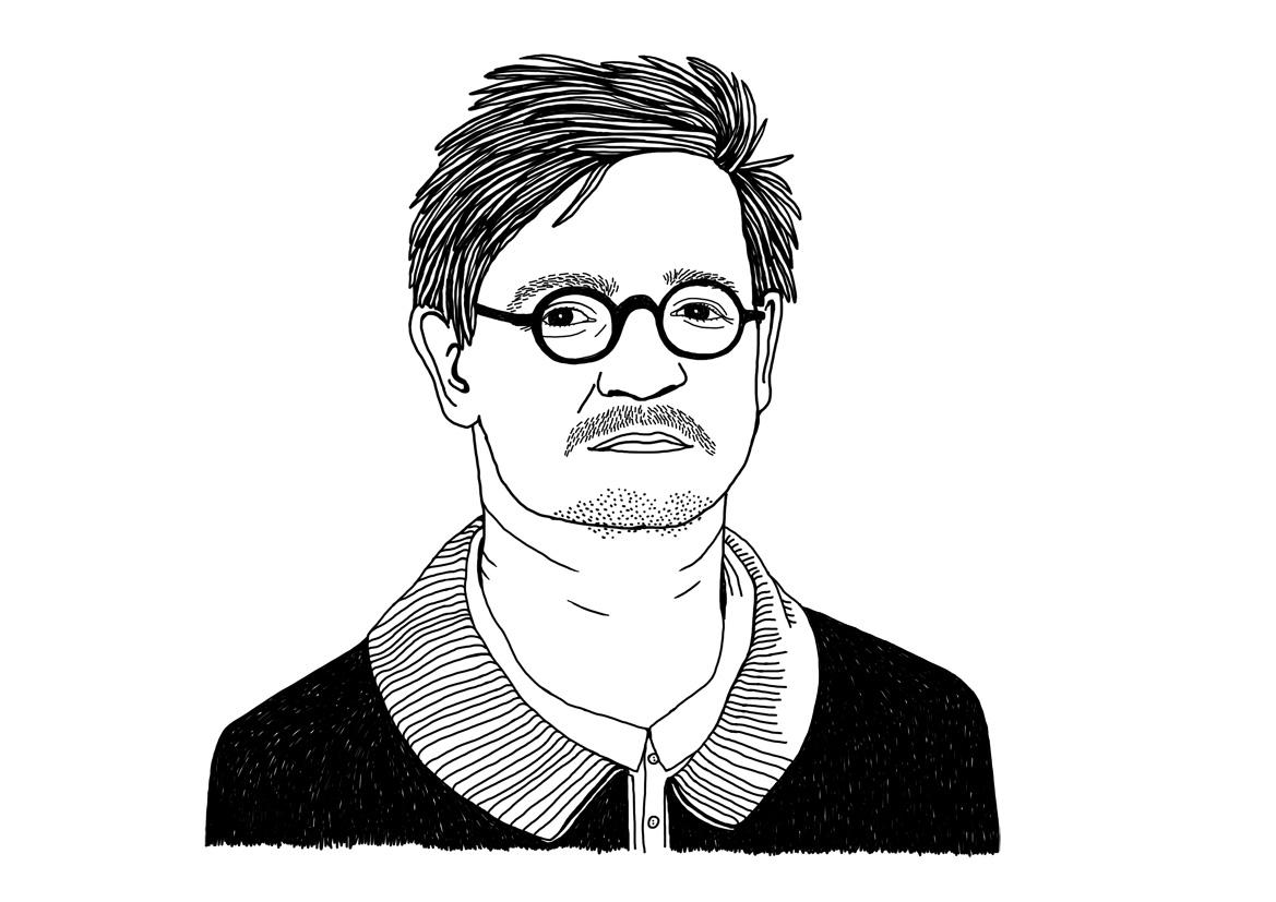 Wolfram-Höll_Portrait_DS