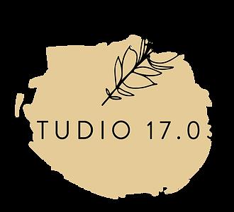 Logo master sheet_DEF-16.png