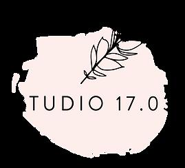 Logo master sheet_DEF-10.png