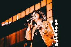Festival Halleluya 2019 - 21