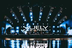 Festival Halleluya 2019 - 20