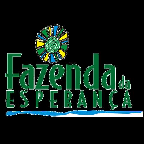 fazenda_esperança.png