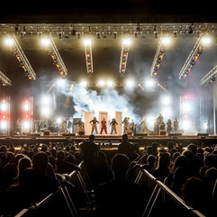 Festival Halleluya 2019 - 23