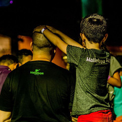 Festival Halleluya 2019 - 37