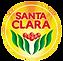 LogoSantaClaraNovo.png