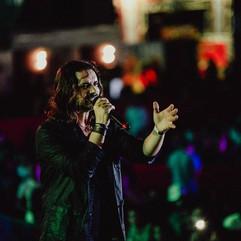 Festival Halleluya 2019 - 35