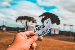 Festival Halleluya 2019 - 3