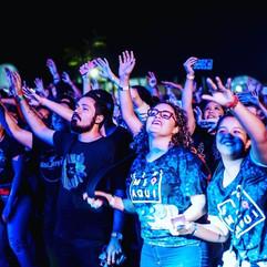 Festival Halleluya 2019 - 38