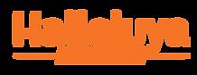 logo solidadrio.png