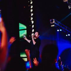 Festival Halleluya 2019 - 25