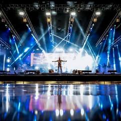 Festival Halleluya 2019 - 39