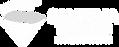 Logo Santana Textiles - Horizontal branc