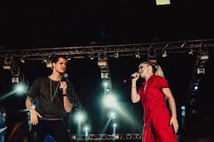 Festival Halleluya 2019 - 33