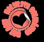sticker solidario.png