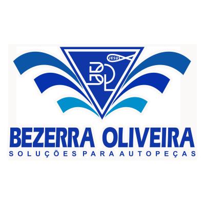 BEZERRA e OLIVEIRA