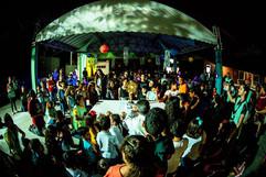 Festival Halleluya 2019 - 43