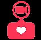 icone zoom coração.png