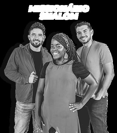 MISSIONÁRIO SHALOM.png