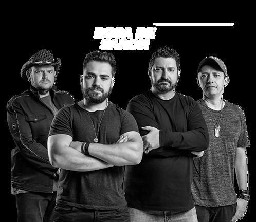 ROSA DE SARON.png