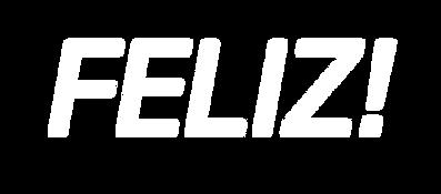 FELIZ II.png