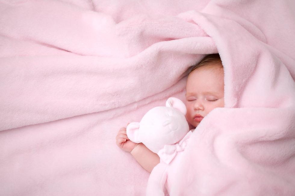 7e1b8fcce2b Designer Babywear & Room Decoration   Wervik   My First Collection