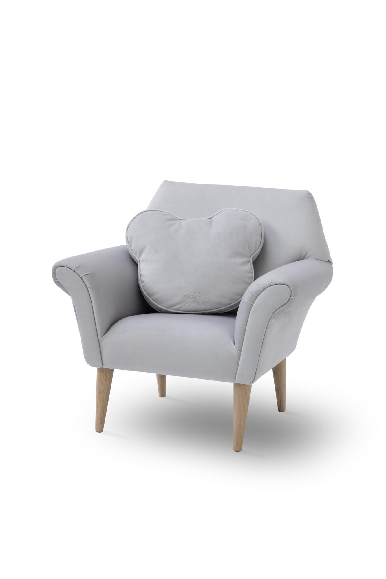 City mini sofa