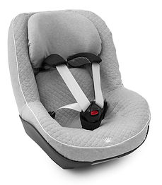 9904552 jersey padded cover maxi cosi pearl car seat