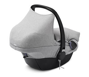 9904538 maxicosi pebble cover hod first car seat