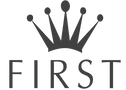 logo-first.png