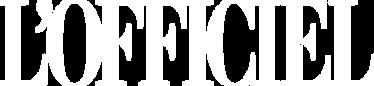 officiel-logo-rev-6797bf41c7ea4514d1f387