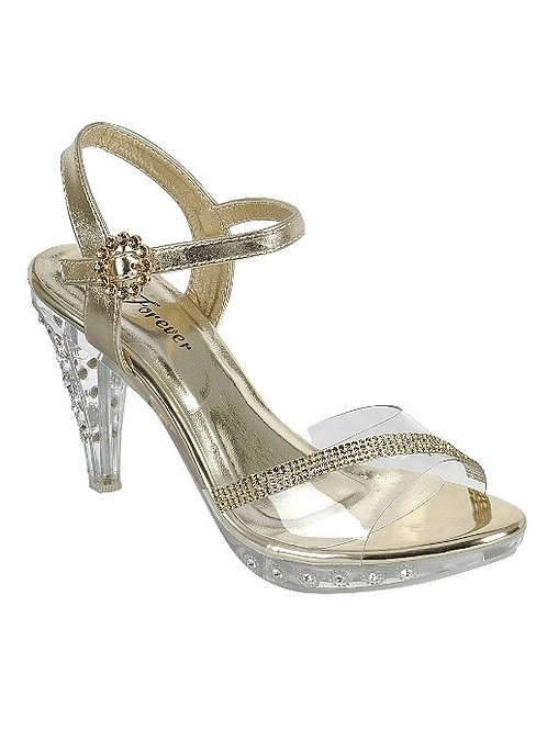 Women Shoes Formal