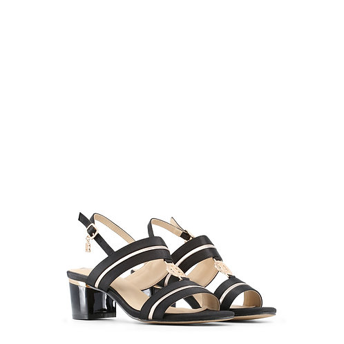 "Laura Biagiotti Women""s Sandals"