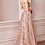 Thumbnail: Cinderella Divine A-Line Evening / Prom Dress