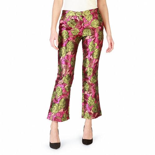 Designer Women Pant/Trousers