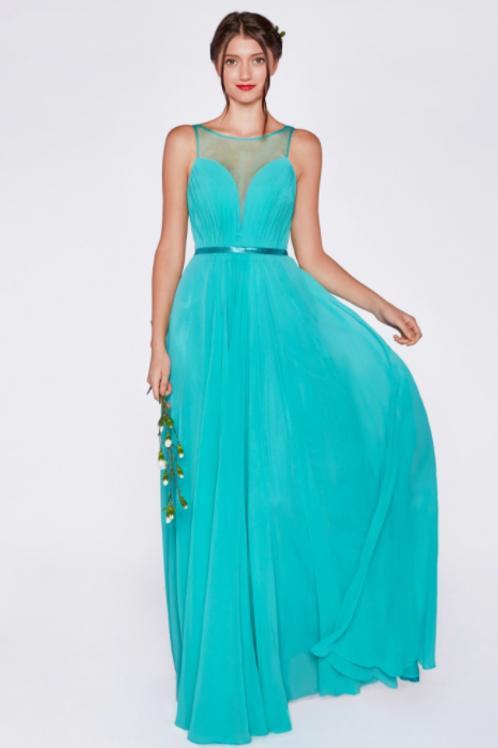 Cinderella Divine Bridesmaid Dress