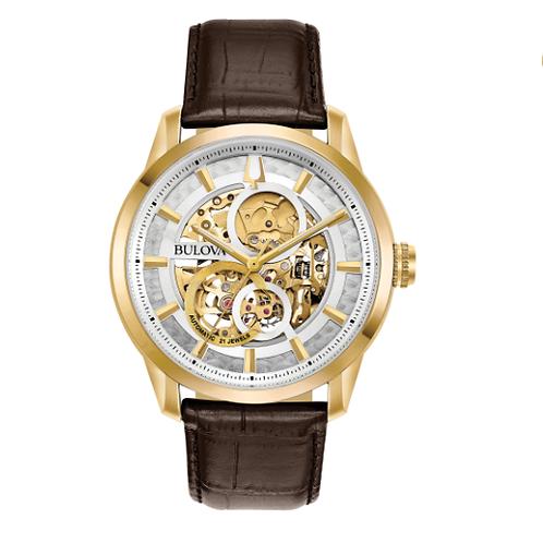 BULOVA Sutton Men's Watch