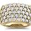 Thumbnail: Mignon Manley 3 Carat Diamond Anniversary