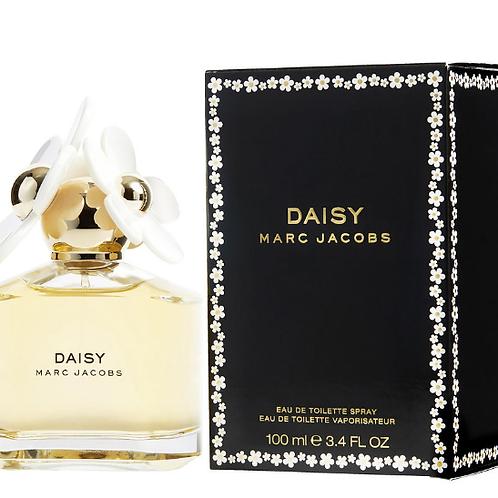 Marc Jacobs Eau De Toilette Spray 3.4 oz